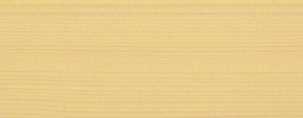 رنگ ترمووود تکنوس 1801