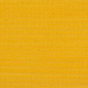رنگ ترمووود تکنوس 1803