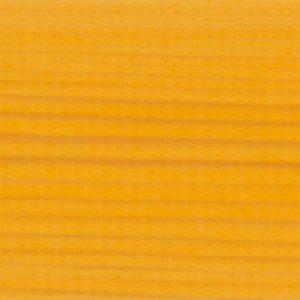 رنگ ترمووود تکنوس 1807