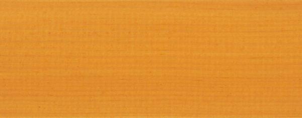 رنگ چوب تکنوس 1808
