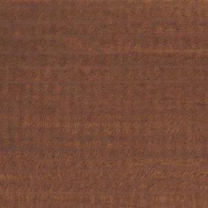 رنگ چوب تکنوس 1809