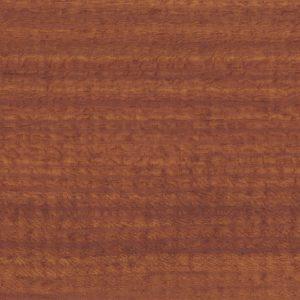 رنگ چوب تکنوس 1810