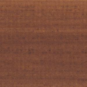 رنگ چوب تکنوس 1811
