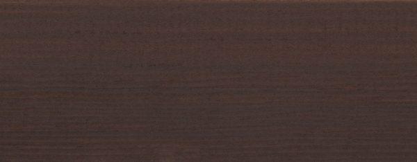 رنگ چوب تکنوس 1812