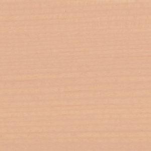 رنگ مخصوص چوب تکنوس 1813