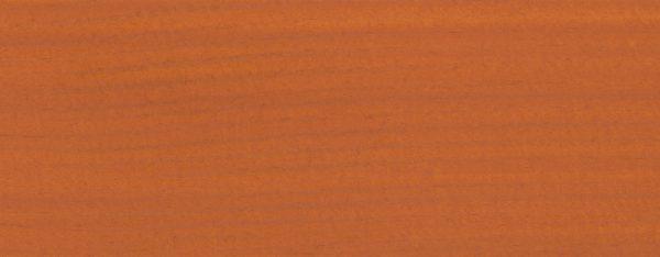 رنگ مخصوص چوب تکنوس 1814