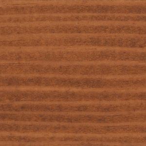رنگ مخصوص چوب تکنوس 1815