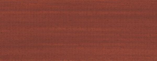 رنگ مخصوص چوب تکنوس 1816