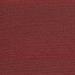 رنگ مخصوص چوب تکنوس 1817