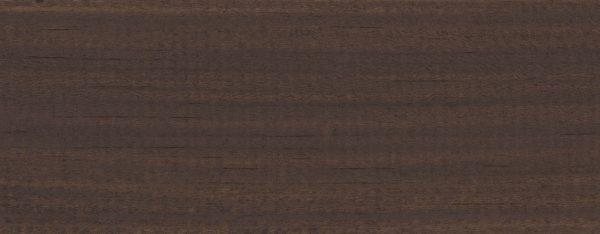 رنگ مخصوص چوب تکنوس 1818