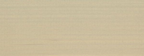 رنگ مخصوص چوب تکنوس 1819