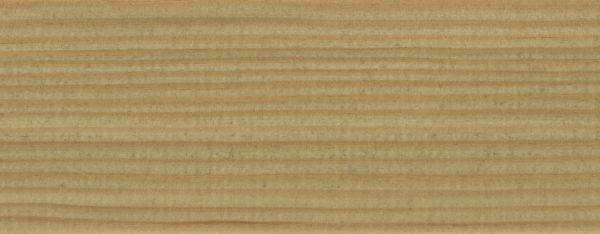 رنگ مخصوص چوب تکنوس 1820