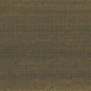 رنگ مخصوص چوب تکنوس 1821