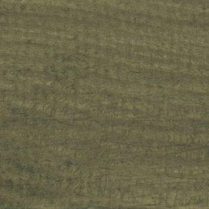 رنگ مخصوص چوب تکنوس 1822