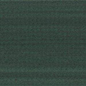 رنگ مخصوص چوب تکنوس 1823