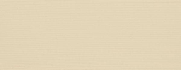 رنگ مخصوص چوب تکنوس 1825