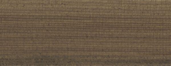 رنگ مخصوص چوب تکنوس 1828