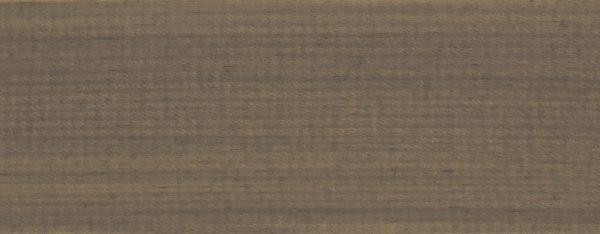 رنگ مخصوص چوب تکنوس 1829