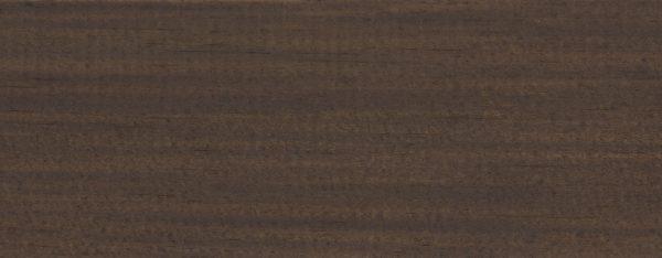 رنگ مخصوص چوب تکنوس 1830