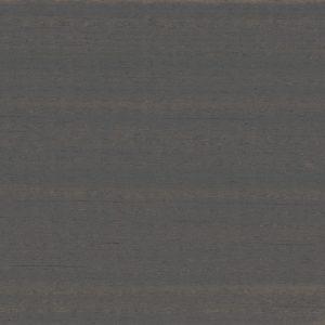 رنگ مخصوص چوب تکنوس 1835