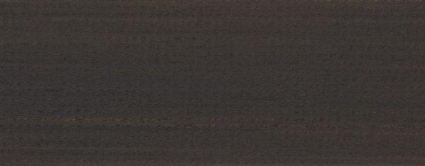 رنگ مخصوص چوب تکنوس 1836