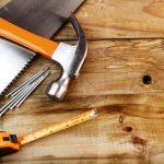 ابزارآلات برش ترمو چوب چیست؟
