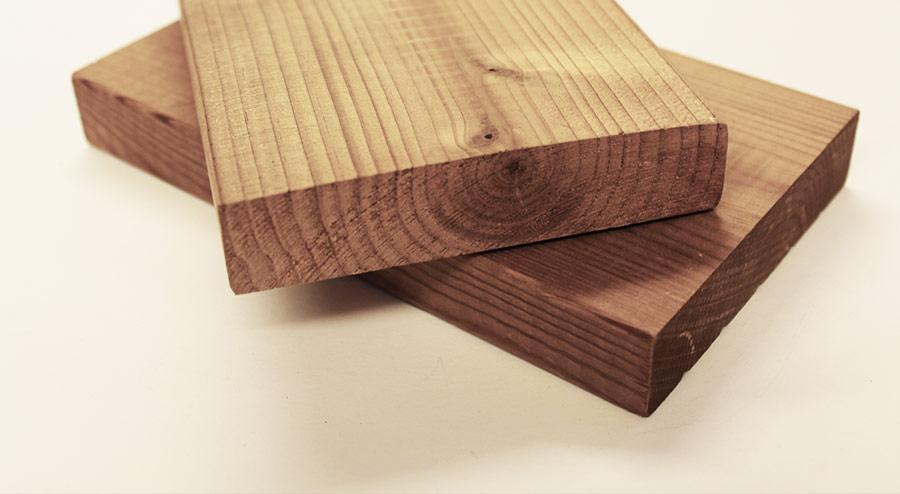 لیست قیمت فروش چوب ترمو ارزان