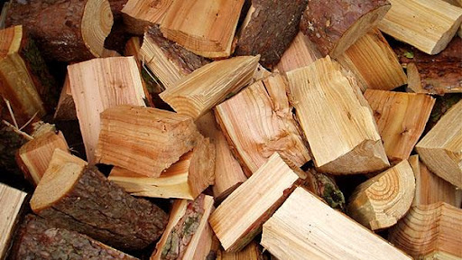 آشنایی با تاریخچه چوب در معماری